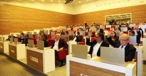 Yenisahra 1/1000 Planı Ataşehir Belediye...