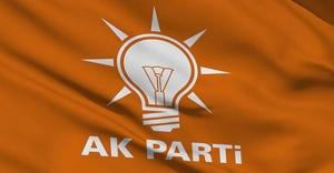 AK Parti İstanbul İl Kongre tarihi belli oldu