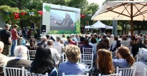 KADIKÖY ÇEVRE FESTİVALİ'NE BAŞVURULAR BAŞLADI