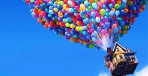 Konutta Emlakçı Balonu'mu var