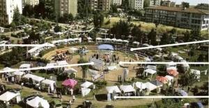 Ataşehir Rotary Kulübü Geleneksel...