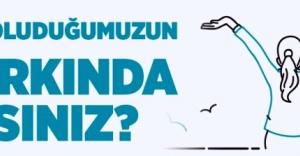 ATAŞEHİR'DE HAVA KALİTESİ KONFERANSI DÜZENLENİYOR