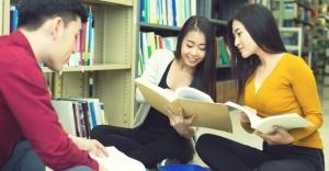 Gençlerin yeni tercihi: Çin Üniversiteleri