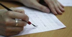 İstanbul'da Rusça dikte yarışması düzenlenecek