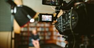 Senaryo, Belgesel ve Dijital Uygulamalı eğitimler başladı