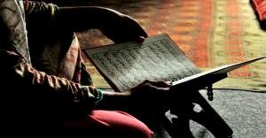Kuran'da Değişiklik İsteyen Bildiriye Türkiye'den Sert Tepki