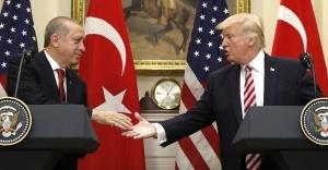 Türk-Amerikan İlişkilerinde Neler Oluyor?