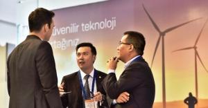 """Türkiye Enerji Sektörü, 24. Uluslararası """"ICCI"""" 2018 ile Biraraya Geldi"""