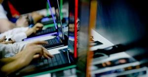 Bilgisayar Bağımlılığı, Ruhsal sağlık problemi Sayıldı