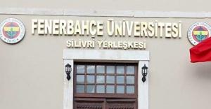 Fenerbahçe Üniversitesi dijital çağı yönetebilen öğrencileri yetiştirecek