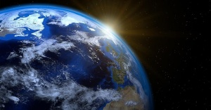 Güneş Sistemi dışında 80 öte gezegen keşfedildi