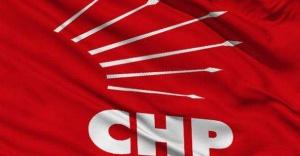 CHP'den İki vekil istifa etti