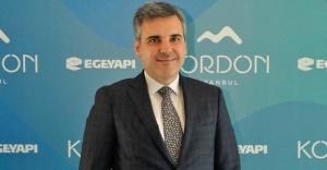 Ege Yapı Çekmeköy, Beyoğlu ve Yenisahra projeleri geliyor!