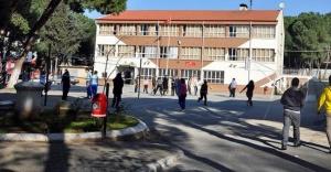 İstanbul'da İsmi Değişen Liseler