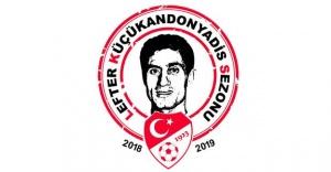 Süper Lig'in İsmi değişti
