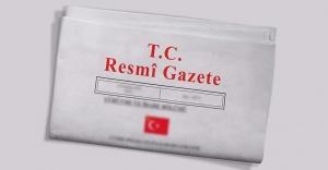 BEDELLİ ASKERLİK RESMİ GAZETE'DE YAYIMLANDI