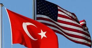 Türkiye ile ABD anlaşmazlığı: Amaç 8 Kasım seçimleri