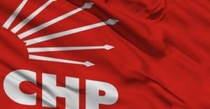 CHP, İYİ Parti ve HDP ile görüşülecek.