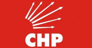 CHP Ataşehir belediye başkan aday...