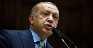 Erdoğan'dan Bahçeli'ye ittifak yanıtı: Herkes kendi yoluna