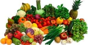 Vitaminlerle ilgili şaşırtıcı gerçekler