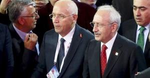 CHP'de İstanbul için hangi isim öne çıkıyor