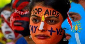 AIDS geri mi dönüyor?