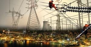 Elektrik Dağıtımda 3 Mesleğe Belge Zorunluluğu Getirildi
