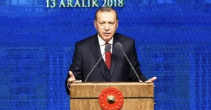 İKİNCİ 100 GÜNLÜK EYLEM PLANI