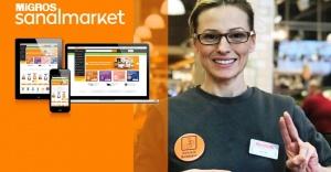 Migros Müşterileri için Engelleri Kaldırmaya Devam Ediyor