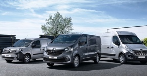 Renault, Aralık ayında indirim fırsatı.