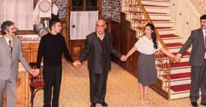 Şener Şen'in Zengin Mutfağı'nın biletleri karaborsada