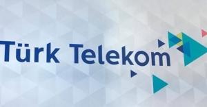 Türk Telekom kotasız tarifeleri siteden kaldırdı