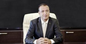 CHP Ataşehirde Battal İlgezdi...