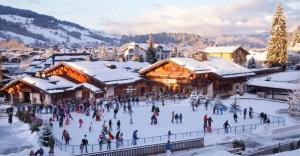 2019 Kayak Sezonu Açıldı: Türkiye#039;nin...