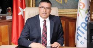 Ataşehir'de CHP'yi Sevindiren Karar