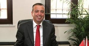 CHP Ataşehir Belediye Meclis üyesi...