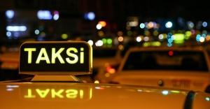 Kadıköy'de taksici darp edilerek öldürüldü