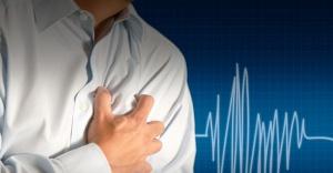 Kalp sağlığınız için 100 tehlike 100 tehlikenin 95'i sigara