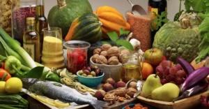Akdeniz tipi beslenme kolon kanserini önlüyor