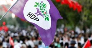 HDP, İstanbul'un 11 ilçesinde seçimden çekildi