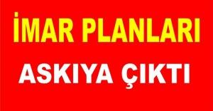 İstanbul#039;da 11 ilçenin yeni...