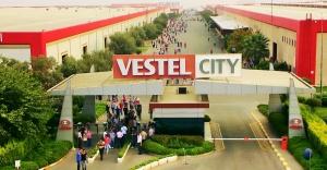 Vestel'den istihdam seferberliğine destek