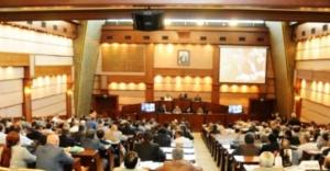 İBB'nin yeni meclisi İmamoğlu başkanlığında toplanıyor