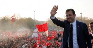 İmamoğlu'na en çok oy veren mahaller