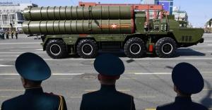 'ABD'den Türkiye'ye, S-400 alımını iptal etmesi için iki hafta süre'