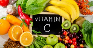 Alternatif C Vitamini Kaynakları…