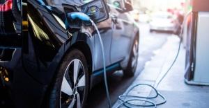 Elektrikli Araçlara Bor'la Enerji Verecek