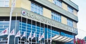 Maltepe Belediyesi'nde yeni görevlendirmeler gerçekleşti
