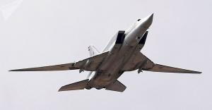 Rus askeri uçakları ABD üzerinde uçacak